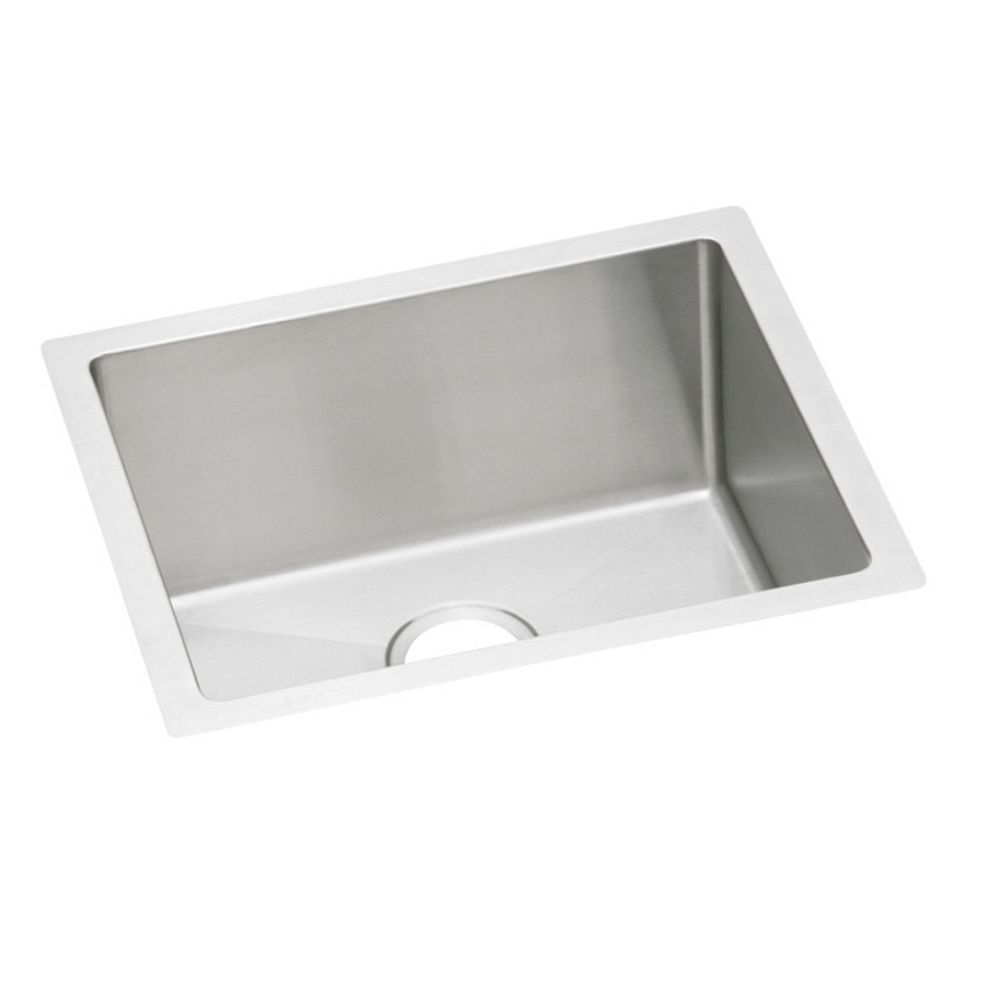 stainless steel undermount kitchen sinks faucet sale canada wessan 17 x 8 sink home