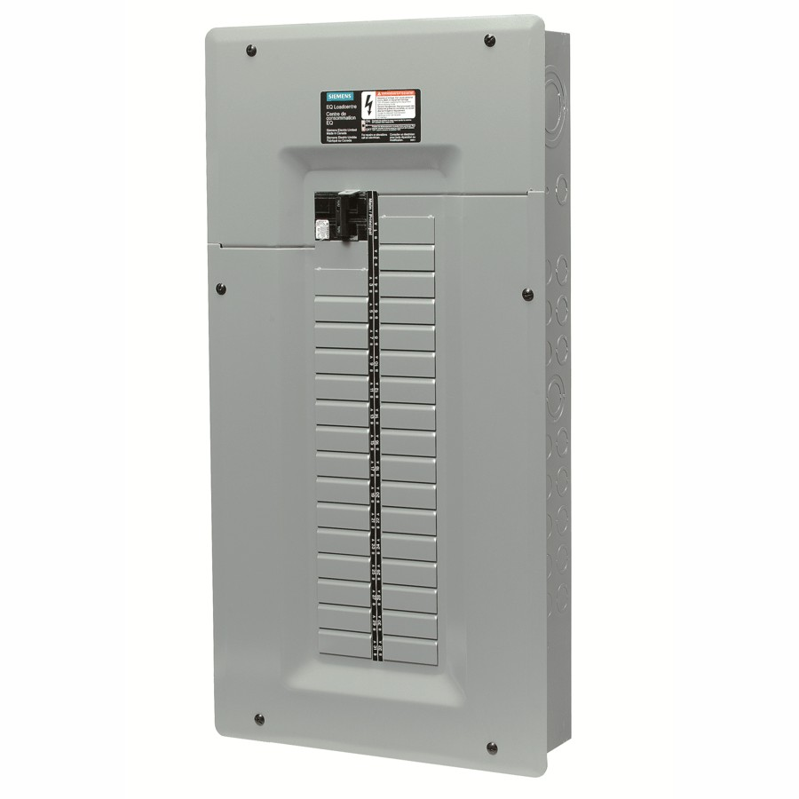 medium resolution of breakers panels 200 ge breaker panel diagram electrical sub panel breaker 50 rv plug