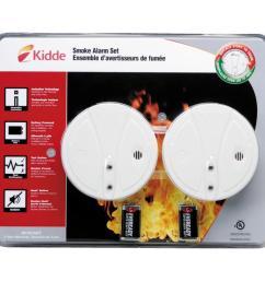 home smoke alarm wiring [ 900 x 900 Pixel ]