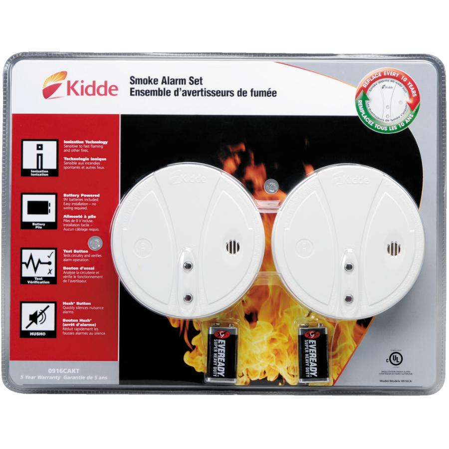 medium resolution of home smoke alarm wiring