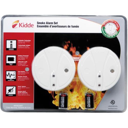 small resolution of home smoke alarm wiring