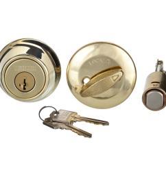weiser lock diagram [ 900 x 900 Pixel ]