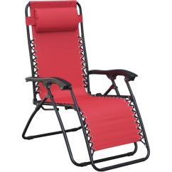 Zero Gravity Chairs Canada Toys R Us Glider Chair Instyle Outdoor With Flag Cooler Home Product Image