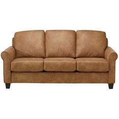 Leather Sofa Repair London Ontario Natuzzi Recliner Reviews Home Furniture Camel Breyer
