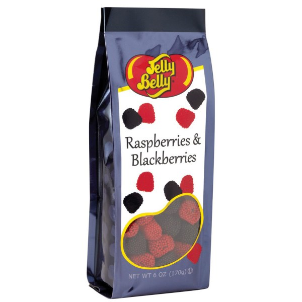 Jelly Belly Coupons Promo Codes amp Free Shipping May 2017