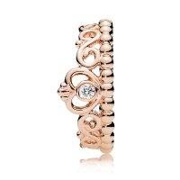 pandora rose gold ring ,pandora jewelry website