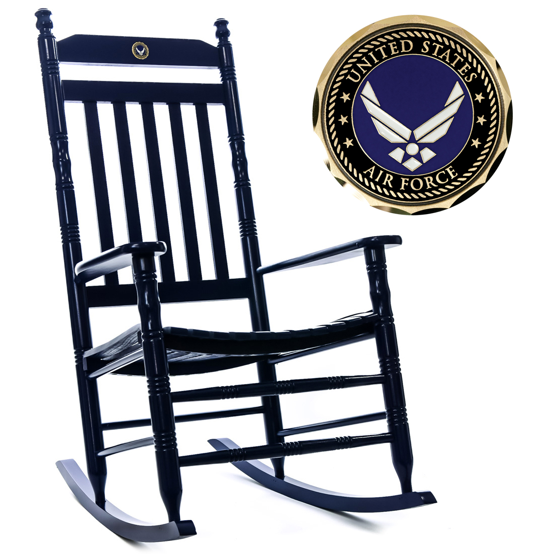 black rocking chairs cracker barrel power chair for sale | indoor furniture home - old country store
