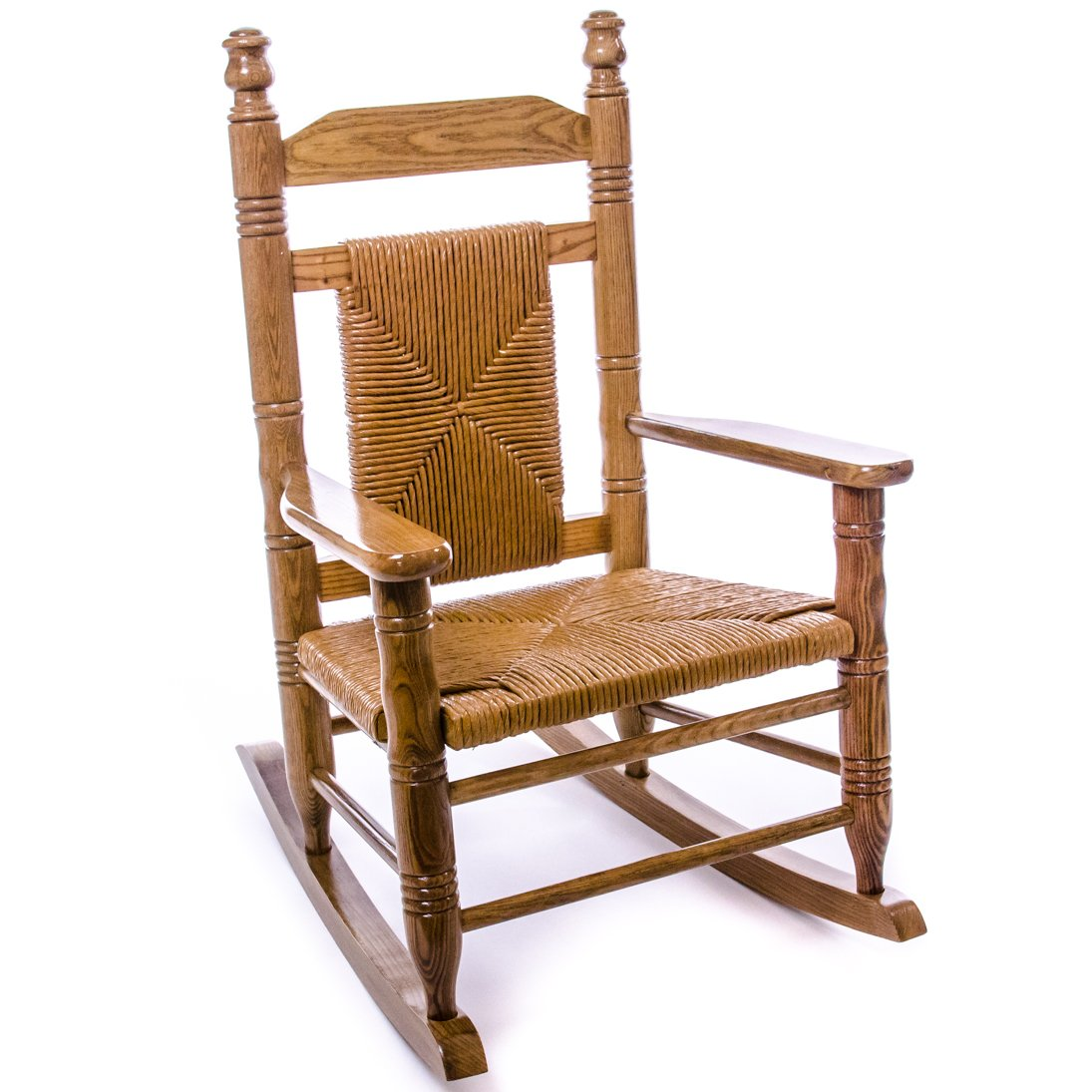 toddler wooden rocking chair picnic time folding chairs for toddlers home ideas