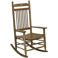 Cracker Barrel Rocking Chair Reviews Toddler Car Indoor Wooden Chairs Old Country Store Hardwood Oklahoma