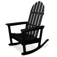 Black Rocking Chairs Cracker Barrel High Back With Arms White Outdoor Awesome Chair Design