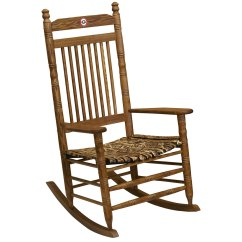 Georgia Chair Company Punisher Skull Adirondack Plans Indoor Wooden Rocking Chairs Cracker Barrel Old Country Store Camo