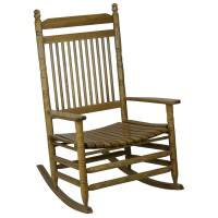 Wooden Outdoor Rocking Chairs - Frasesdeconquista.com