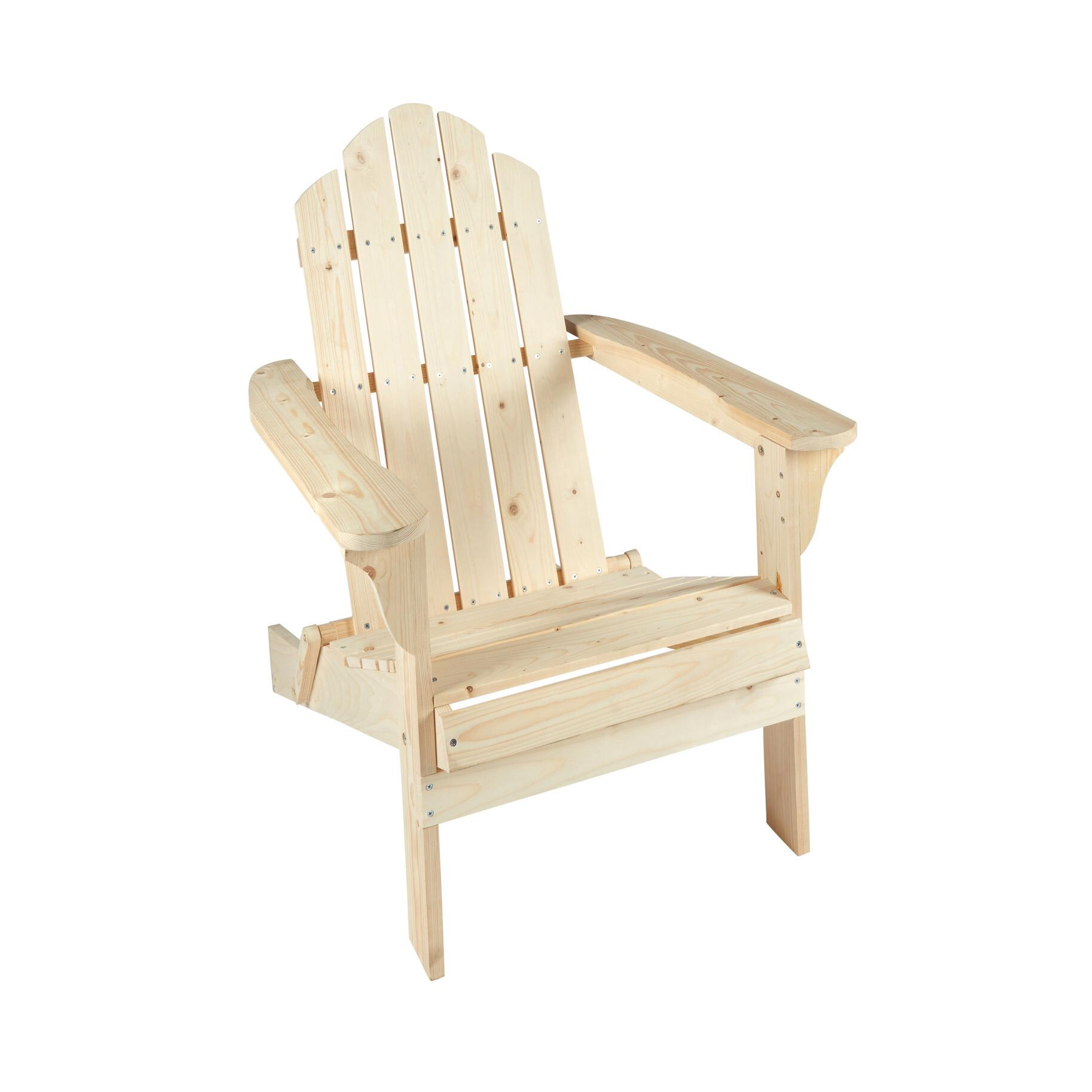 kids adirondack chair and table set with umbrella swing dedon patio sets christmas tree shops that wooden folding