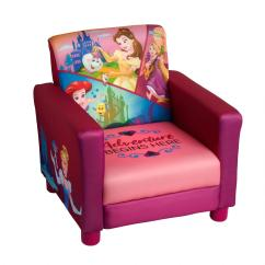 Childrens Upholstered Chairs Sunchaser Floating Lounge Chair Disney Princesses Children S Christmas Tree