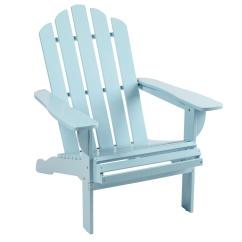 Painted Adirondack Chairs Hire Chair Covers Cape Town Solid Christmas Tree Shops And That