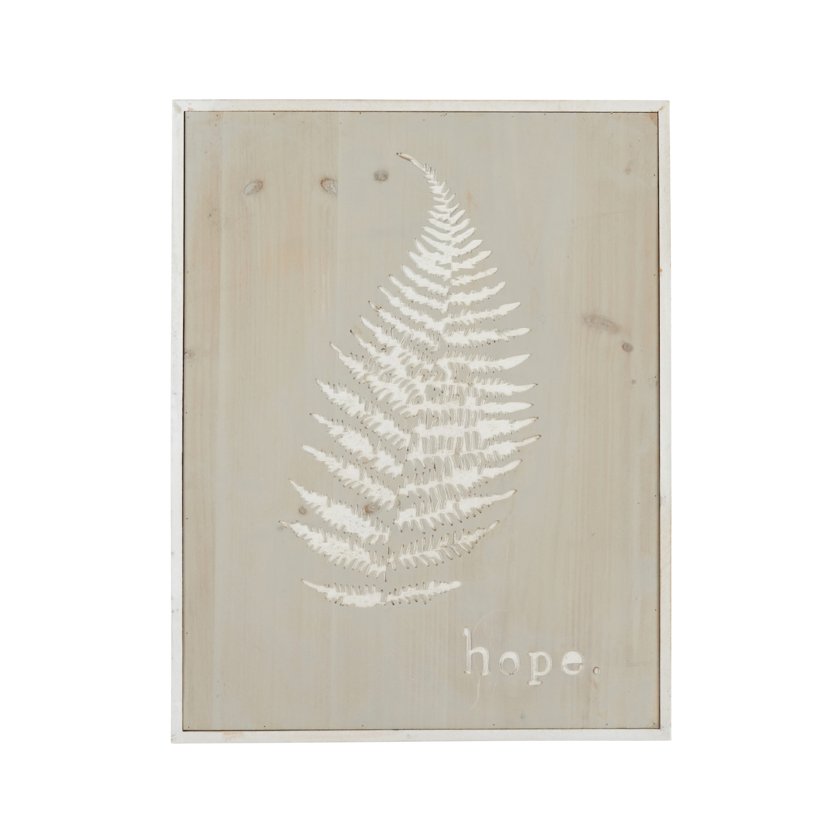 christmas chair back covers ireland grey glider and ottoman shop clearance home decor tree shops that the grainhouse amp trade 25 x19 carved wood hope leaf wall