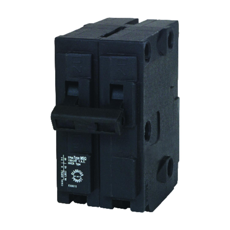 medium resolution of old fuse box murray 100 amp wiring