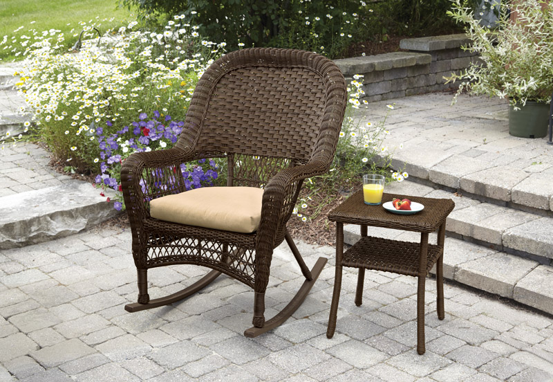 folding lawn chairs ontario indoor double chaise lounge chair patio furniture at ace hardware seating