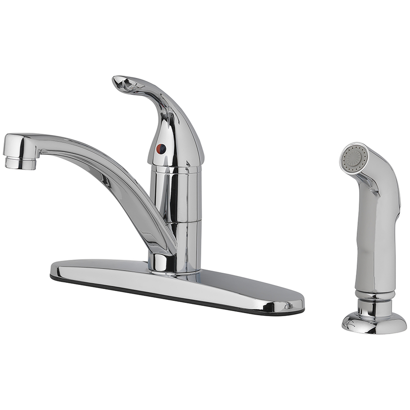 buy kitchen faucets near me