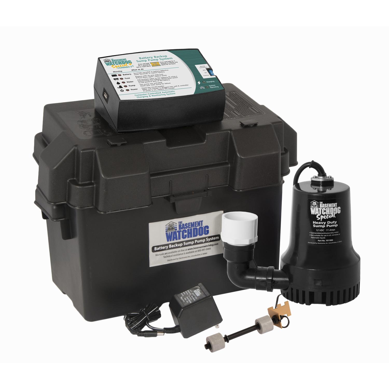 flotec submersible pump wiring diagram flotec motor wiring diagramsump pumps and submersible pumps at ace hardware [ 1500 x 1500 Pixel ]