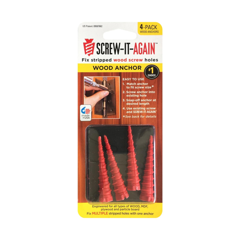 Screws For Mdf Wood