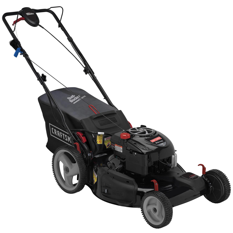 Craftsman 65 Lawn Mower Spark Plug | WoodWorking