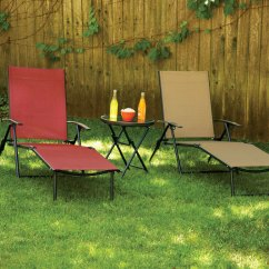 Folding Lawn Chairs Ontario Jasper Chair Company Patio Furniture At Ace Hardware And Beach