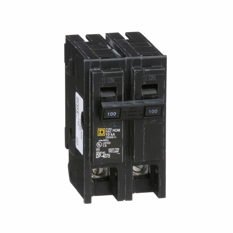 Circuit Breaker Surge Protector220v Mini Circuit Breaker Surge