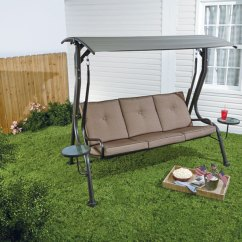 Sofa Spring Clip Strip Chairs Images Patio Furniture At Ace Hardware