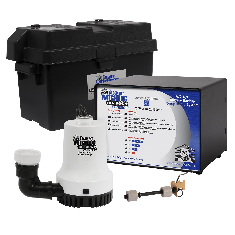 medium resolution of swamp cooler fuse box wiring diagram sump pump fuse box box wiring diagram swamp cooler