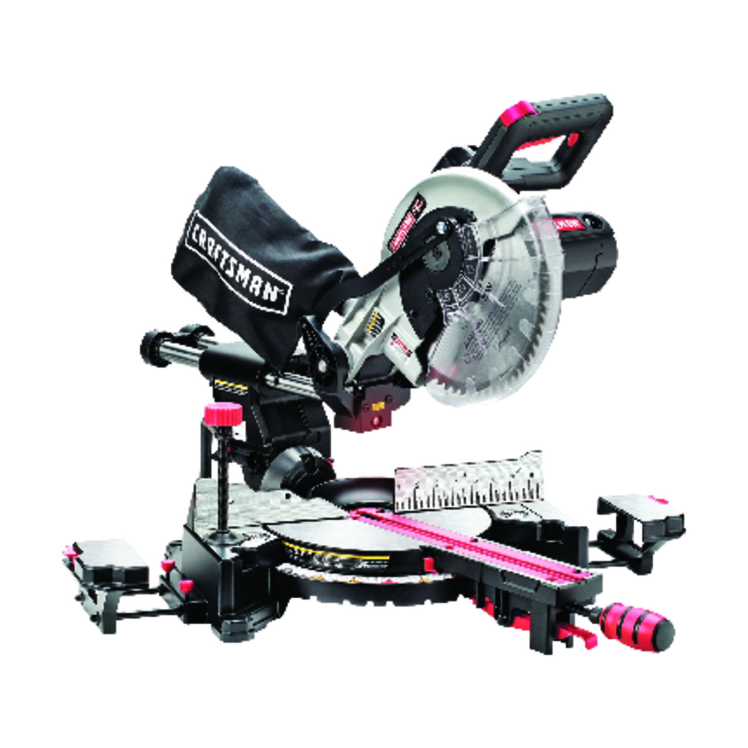 hight resolution of craftsman 10 in corded compound miter saw with laser kit 120 volt craftsman circular saw craftsman compound miter saw wiring diagram