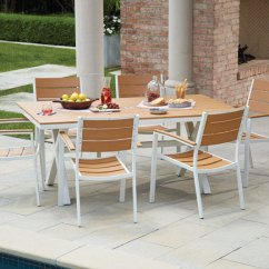 Patio Chair Glides Rectangular Canada Replacement Canopy For Swing Furniture At Ace Hardware Tables