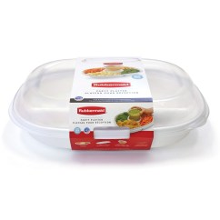 Rubbermaid Kitchen Storage Containers Honest Preference Food Container Ace Hardware