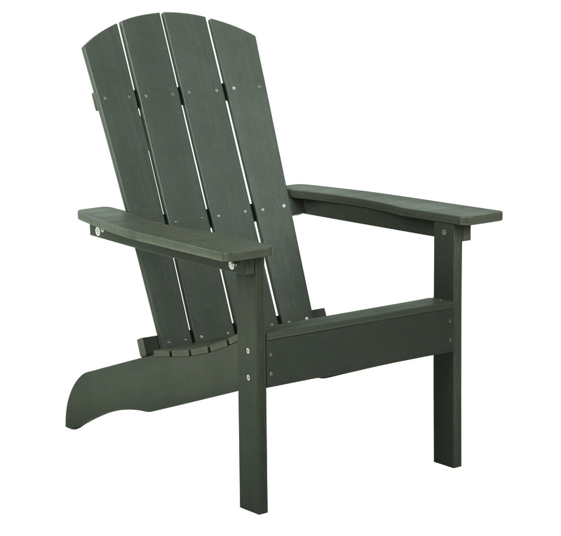 alpine design zero gravity chair repair kit wicker replacement cushions patio chairs deck and lawn at ace hardware living accents wood adirondack