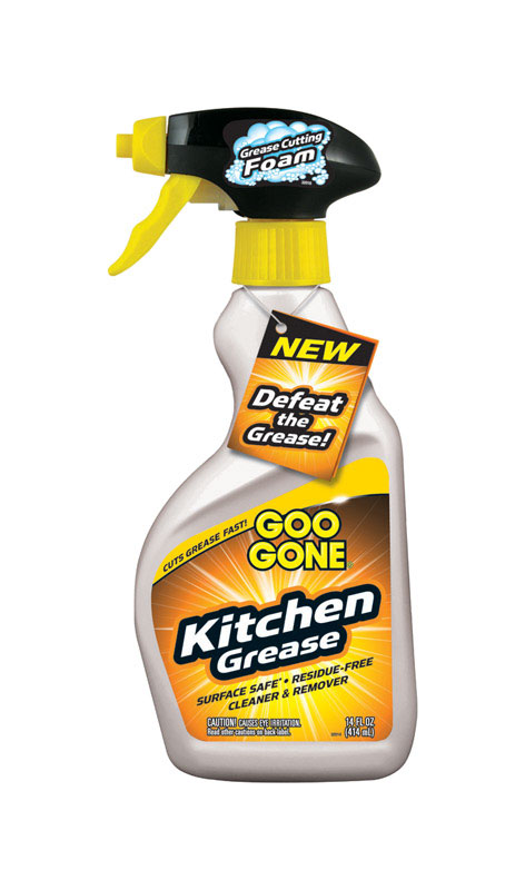 kitchen degreaser wood floors goo gone citrus scent 14 oz liquid ace hardware