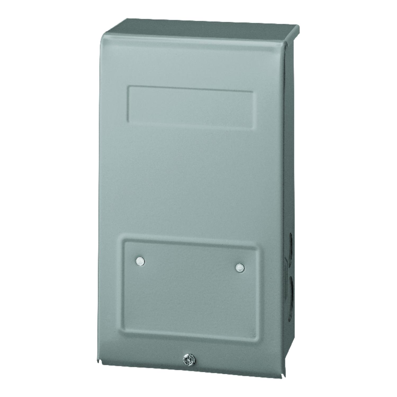 parts 2o 3 188 in h x 5 188 in w x 8 938 in l pump control box ace hardware [ 1500 x 1500 Pixel ]