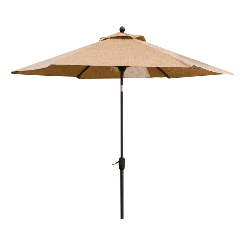market umbrellas at ace hardware
