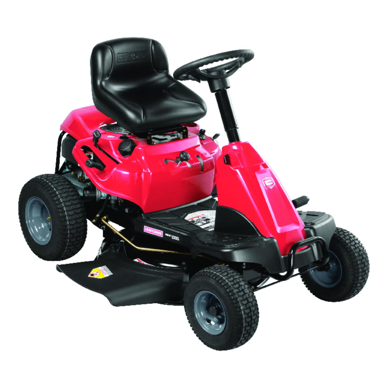 wrg 2891 old craftsman riding lawn mower wiring diagram craftsman garden tractor 954140005 wiring diagram [ 1500 x 1500 Pixel ]