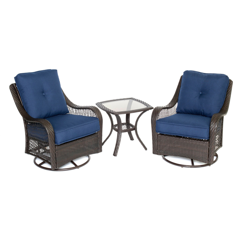patio dining seating sets at ace hardware
