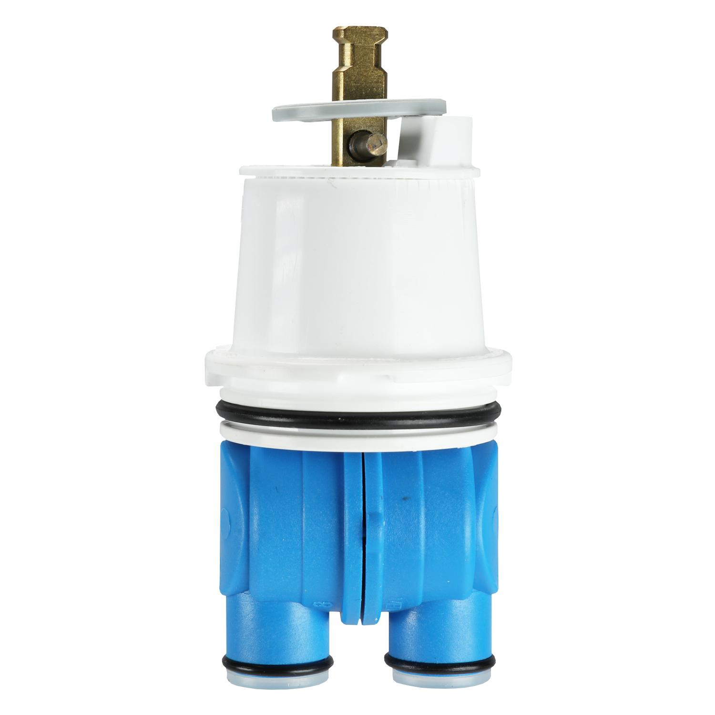 https www acehardware com departments plumbing faucet and faucet repair faucet stems and cartridges 4389854