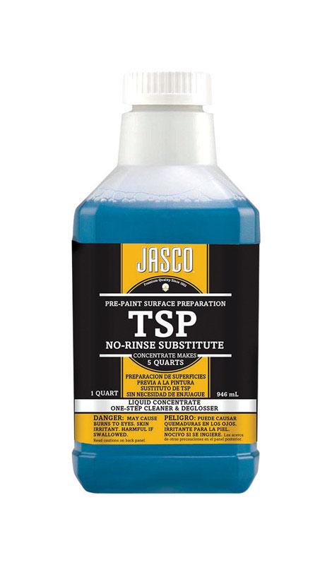 Tsp Paint Deglosser