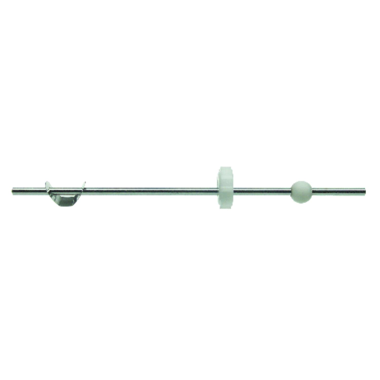 https www acehardware com departments plumbing faucet and faucet repair plumbing stoppers 4231734