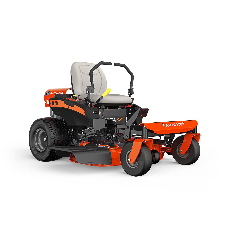 Craftsman 65 Horsepower Lawn Mower Oil