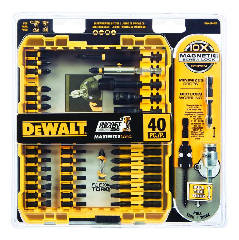 Asheville Hardware Used Tools