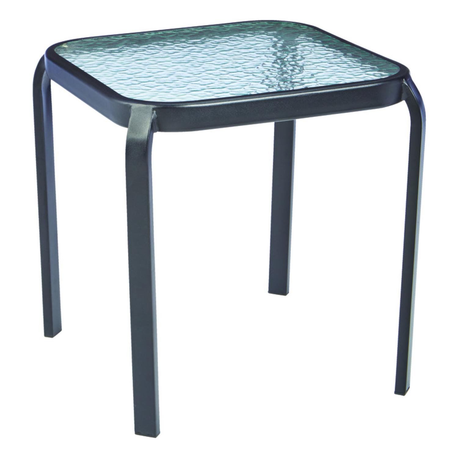 dining end patio tables at ace hardware