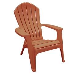 Ace Adirondack Chairs Riser Recliner For The Elderly Reviews Adams Realcomfort Sedona Polypropylene Chair Hardware