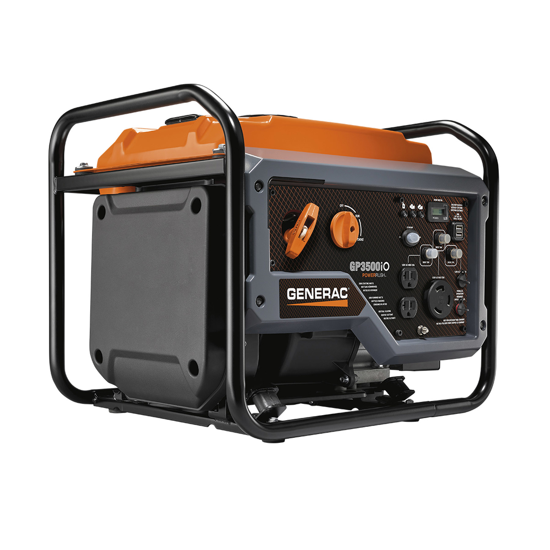 backup generators at ace