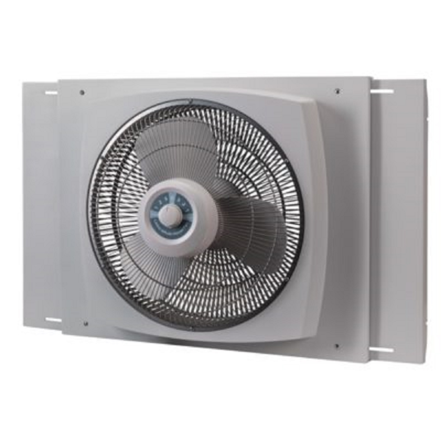 portable and exhaust fans ace hardware