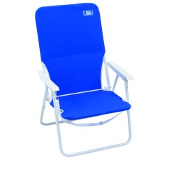 Sport Folding Chairs Wheelchair Table Rio Brands Sun N Chair Ace Hardware