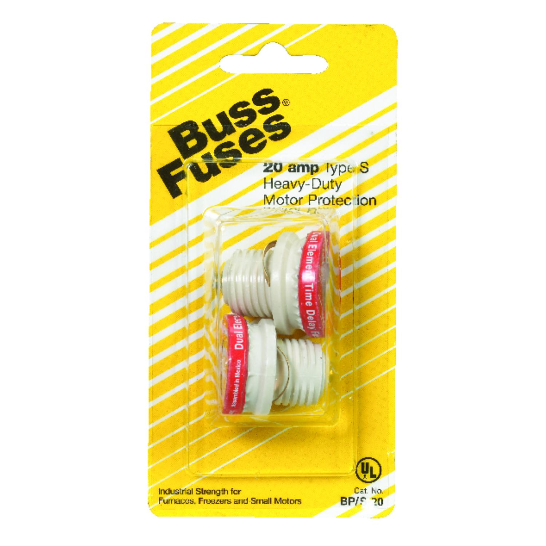 20 amp plug fuse box [ 1500 x 1500 Pixel ]